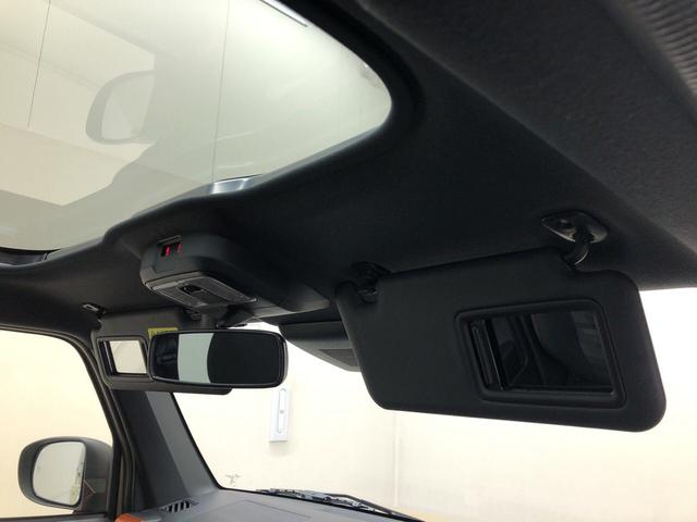 G 2WD スマートアシスト・スカイフィールトップ・プッシュスタート・LEDヘッドライト・オートエアコン・電動ドアミラー(26枚目)