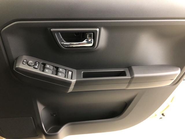 G 2WD スマートアシスト・スカイフィールトップ・プッシュスタート・LEDヘッドライト・オートエアコン・電動ドアミラー(27枚目)