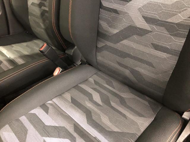 G 2WD スマートアシスト・スカイフィールトップ・プッシュスタート・LEDヘッドライト・オートエアコン・電動ドアミラー(30枚目)