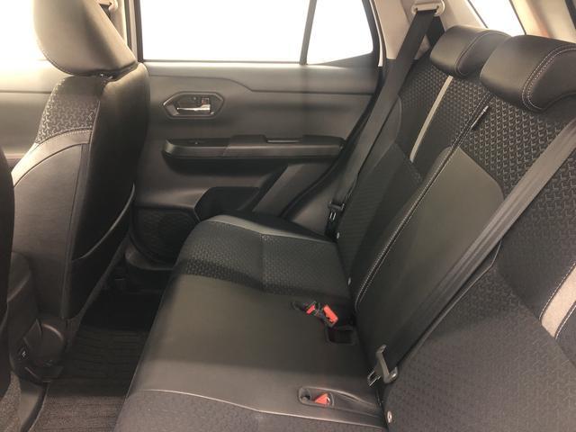 プレミアム 次世代スマートアシスト 2WD プッシュスタート オートエアコン 電動ドアミラー シートヒーター(14枚目)