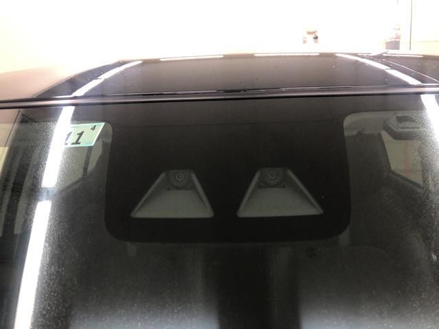 プレミアム 次世代スマートアシスト 2WD プッシュスタート オートエアコン 電動ドアミラー シートヒーター(19枚目)