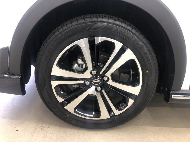 プレミアム 次世代スマートアシスト 2WD プッシュスタート オートエアコン 電動ドアミラー シートヒーター(20枚目)