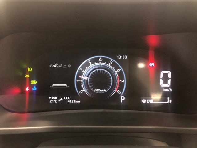 プレミアム 次世代スマートアシスト 2WD プッシュスタート オートエアコン 電動ドアミラー シートヒーター(21枚目)