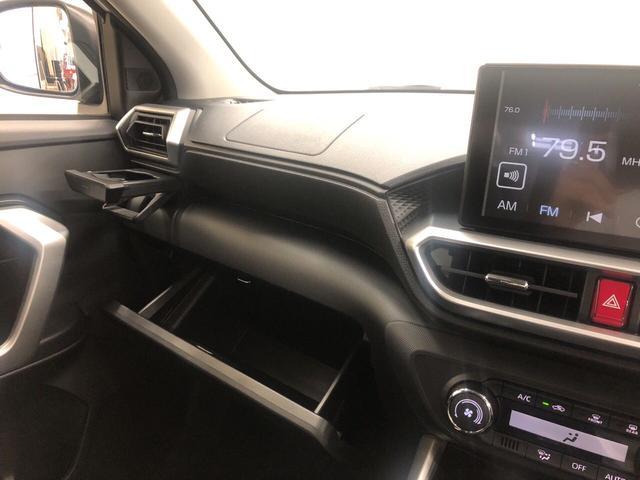 プレミアム 次世代スマートアシスト 2WD プッシュスタート オートエアコン 電動ドアミラー シートヒーター(25枚目)