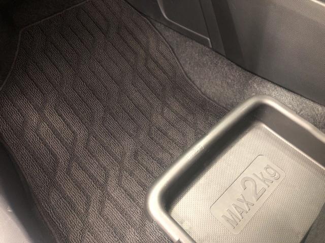 プレミアム 次世代スマートアシスト 2WD プッシュスタート オートエアコン 電動ドアミラー シートヒーター(26枚目)