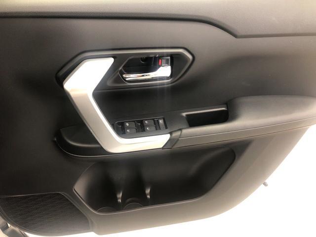 プレミアム 次世代スマートアシスト 2WD プッシュスタート オートエアコン 電動ドアミラー シートヒーター(27枚目)