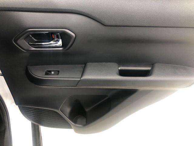 プレミアム 次世代スマートアシスト 2WD プッシュスタート オートエアコン 電動ドアミラー シートヒーター(28枚目)