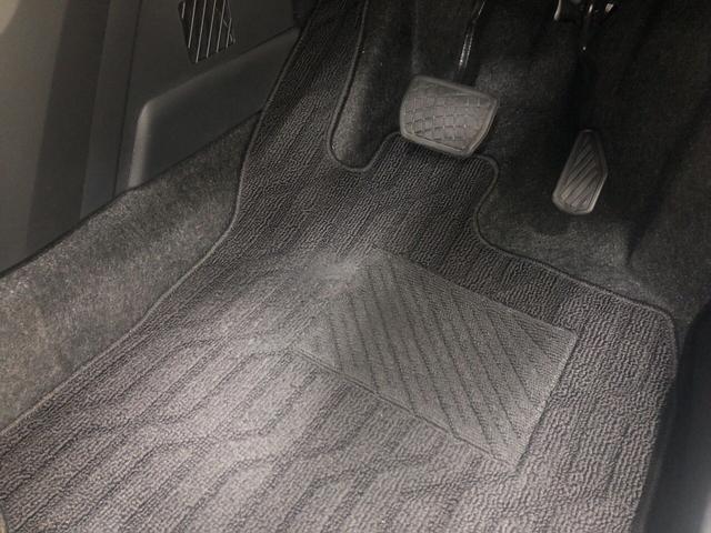 プレミアム 次世代スマートアシスト 2WD プッシュスタート オートエアコン 電動ドアミラー シートヒーター(32枚目)