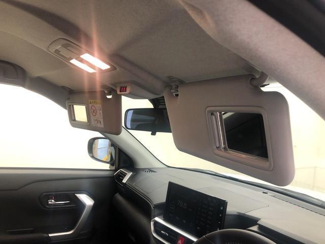 プレミアム 次世代スマートアシスト 2WD プッシュスタート オートエアコン 電動ドアミラー シートヒーター(33枚目)