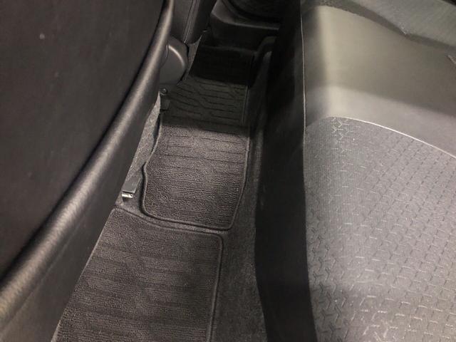 プレミアム 次世代スマートアシスト 2WD プッシュスタート オートエアコン 電動ドアミラー シートヒーター(34枚目)