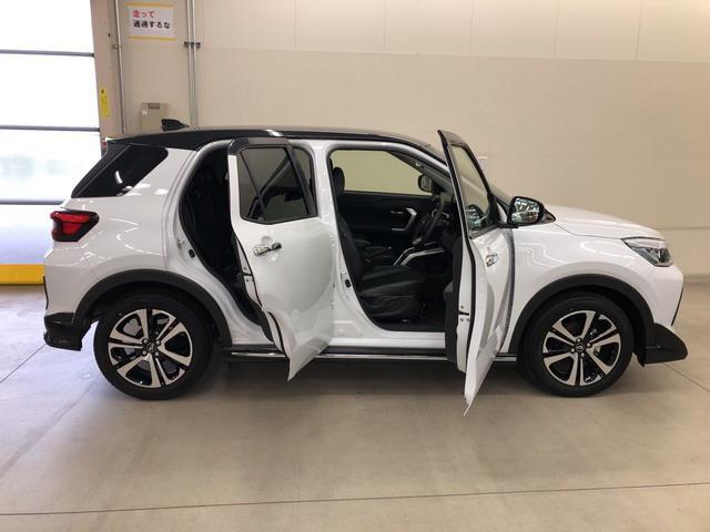 プレミアム 次世代スマートアシスト 2WD プッシュスタート オートエアコン 電動ドアミラー シートヒーター(35枚目)