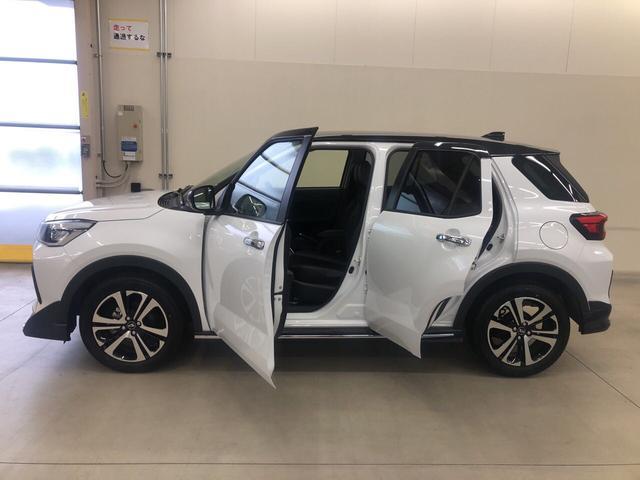 プレミアム 次世代スマートアシスト 2WD プッシュスタート オートエアコン 電動ドアミラー シートヒーター(36枚目)