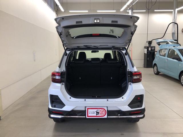 プレミアム 次世代スマートアシスト 2WD プッシュスタート オートエアコン 電動ドアミラー シートヒーター(37枚目)