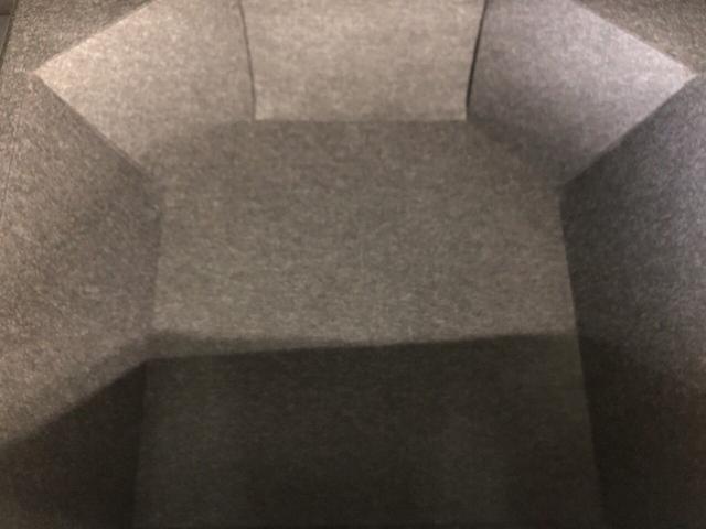 プレミアム 次世代スマートアシスト 2WD プッシュスタート オートエアコン 電動ドアミラー シートヒーター(39枚目)