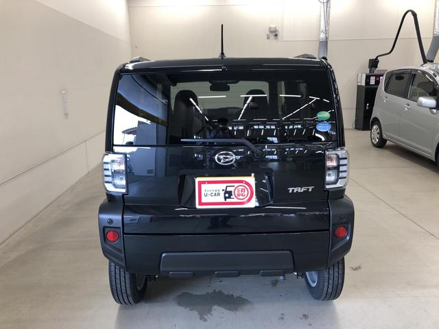 G 次世代スマートアシスト 2WD 衝突回避支援ブレーキ・キーフリー・プッシュスタート・オートエアコン・電動ドアミラー(3枚目)