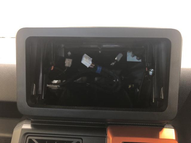 G 次世代スマートアシスト 2WD 衝突回避支援ブレーキ・キーフリー・プッシュスタート・オートエアコン・電動ドアミラー(10枚目)