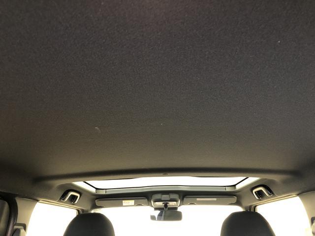 G 次世代スマートアシスト 2WD 衝突回避支援ブレーキ・キーフリー・プッシュスタート・オートエアコン・電動ドアミラー(12枚目)