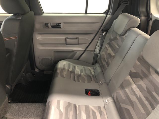 G 次世代スマートアシスト 2WD 衝突回避支援ブレーキ・キーフリー・プッシュスタート・オートエアコン・電動ドアミラー(14枚目)