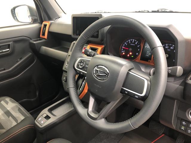 G 次世代スマートアシスト 2WD 衝突回避支援ブレーキ・キーフリー・プッシュスタート・オートエアコン・電動ドアミラー(15枚目)