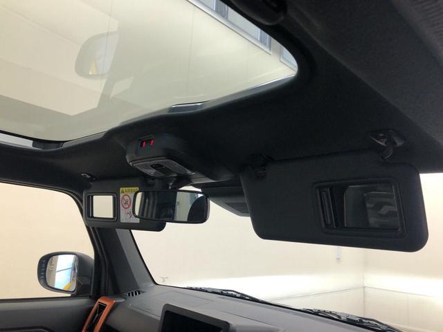 G 次世代スマートアシスト 2WD 衝突回避支援ブレーキ・キーフリー・プッシュスタート・オートエアコン・電動ドアミラー(26枚目)