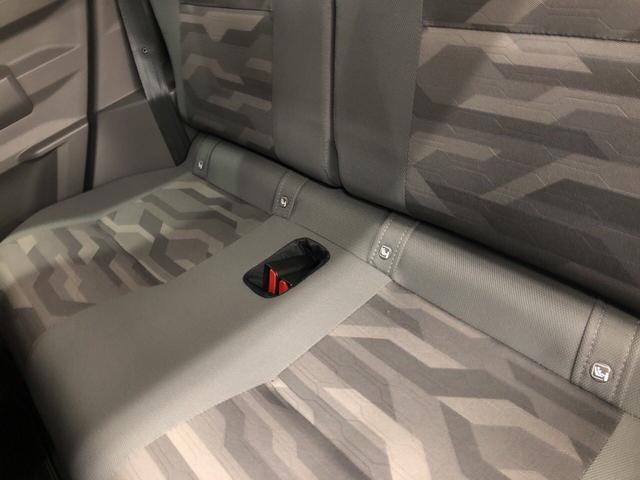 G 次世代スマートアシスト 2WD 衝突回避支援ブレーキ・キーフリー・プッシュスタート・オートエアコン・電動ドアミラー(31枚目)