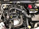 G 次世代スマートアシスト 4WD ターボ スマートアシスト・プッシュスタート・LEDヘッドライト・オートエアコン・電動ドアミラー・バックカメラ(17枚目)