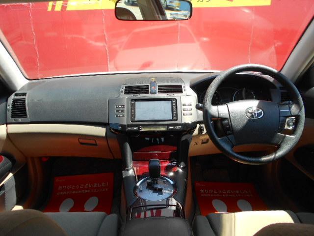 250G Fパッケージスマートエディション(16枚目)