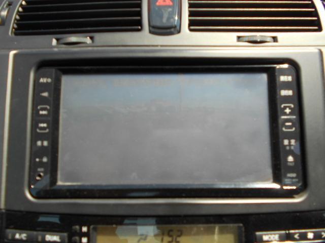 250G Fパッケージスマートエディション(17枚目)