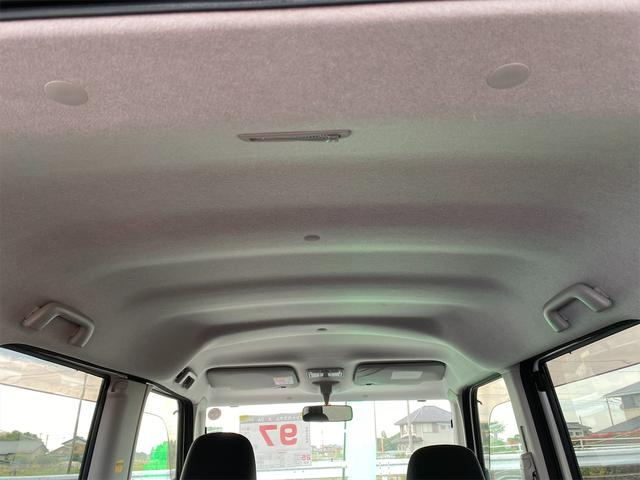 カスタムX SA スマアシ LEDヘッドライト キーフリー 禁煙車 ミラクルオープンドア(11枚目)