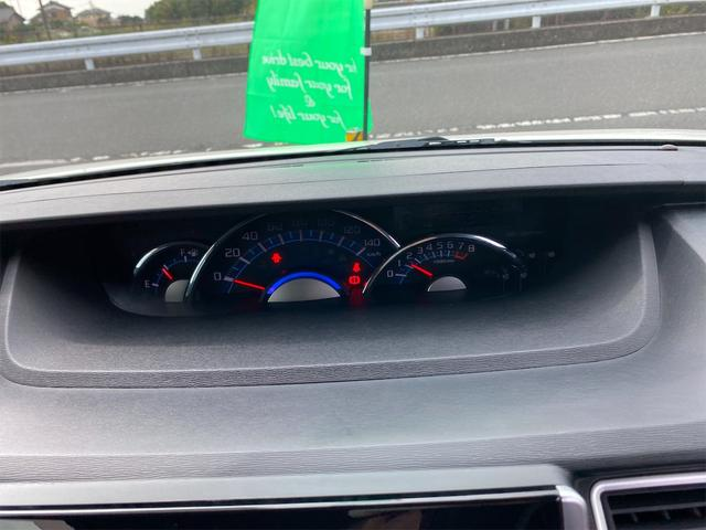 カスタムX SA スマアシ LEDヘッドライト キーフリー 禁煙車 ミラクルオープンドア(19枚目)