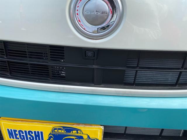 Gメイクアップリミテッド SAIII LEDヘッドライト フォグランプ プッシュスタート 両側PWスラ 届出済未使用車(11枚目)
