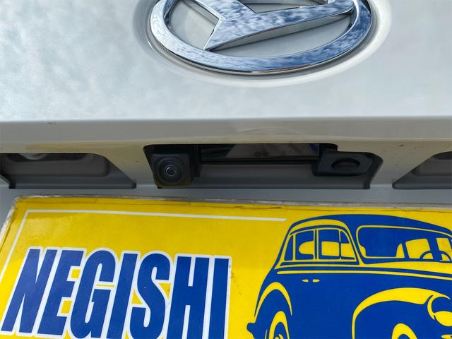 Gメイクアップリミテッド SAIII LEDヘッドライト フォグランプ プッシュスタート 両側PWスラ 届出済未使用車(12枚目)