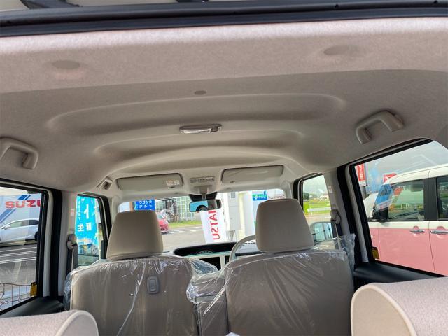 Gメイクアップリミテッド SAIII LEDヘッドライト フォグランプ プッシュスタート 両側PWスラ 届出済未使用車(13枚目)