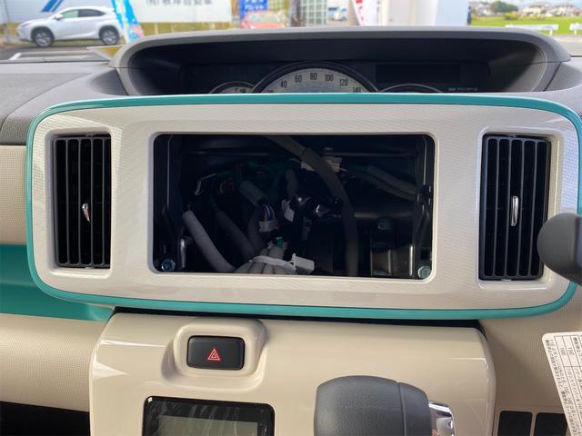 Gメイクアップリミテッド SAIII LEDヘッドライト フォグランプ プッシュスタート 両側PWスラ 届出済未使用車(22枚目)