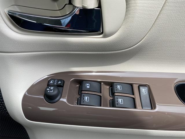 GホワイトアクセントVS SAIII 届出済未使用車 LEDヘッドランプ 両側パワースライドドア キーフリー スマアシ(17枚目)