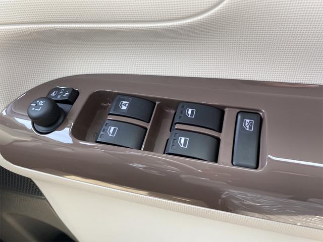 GメイクアップVS SAIII 届出済未使用車 両側パワースライドドア LEDヘッドランプ スマアシ 全方位カメラ 運転席シートヒーター 置きらくボックス(17枚目)