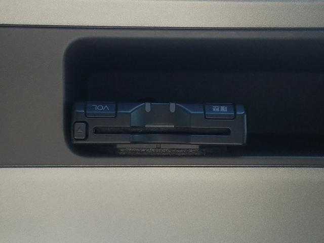 150r パワースライドドアHDDナビETCドアバイザー(15枚目)