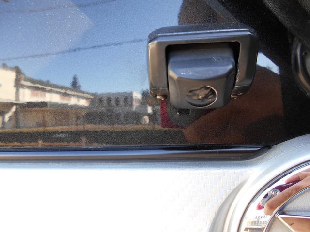 ダイハツ タント カスタムX ワンオーナー 電動ドア フルセグナビ Bカメラ