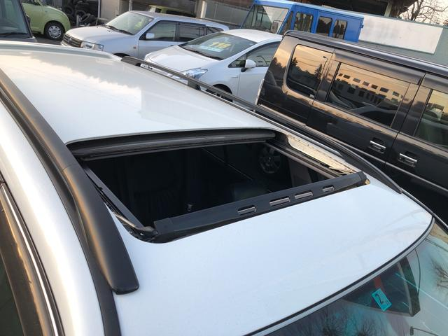 「トヨタ」「クラウンエステート」「ステーションワゴン」「茨城県」の中古車64
