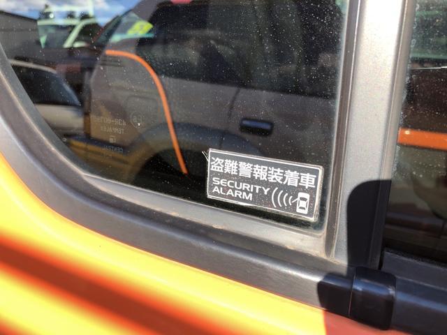 「スズキ」「ハスラー」「コンパクトカー」「茨城県」の中古車15