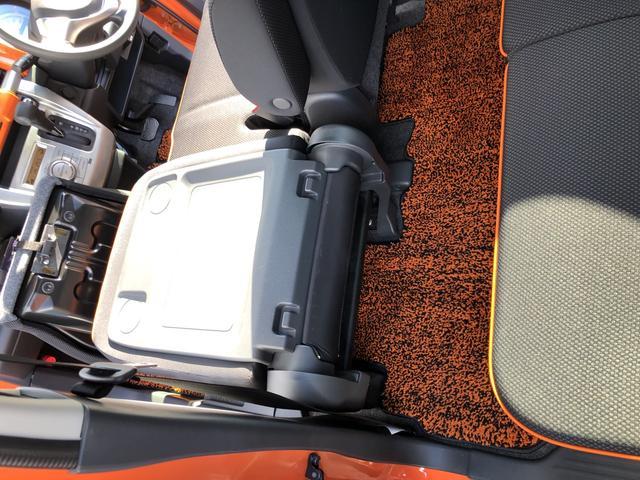 「スズキ」「ハスラー」「コンパクトカー」「茨城県」の中古車36
