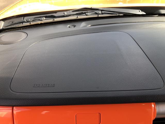 「スズキ」「ハスラー」「コンパクトカー」「茨城県」の中古車39