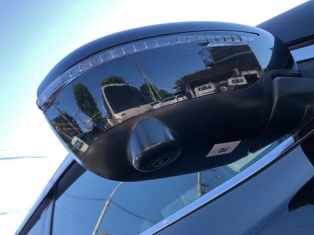 「日産」「エクストレイル」「SUV・クロカン」「茨城県」の中古車7