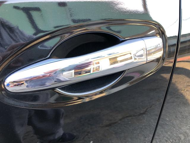 「日産」「エクストレイル」「SUV・クロカン」「茨城県」の中古車17