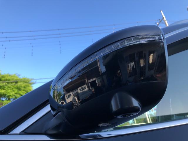 「日産」「エクストレイル」「SUV・クロカン」「茨城県」の中古車18