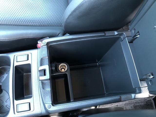 「日産」「エクストレイル」「SUV・クロカン」「茨城県」の中古車38