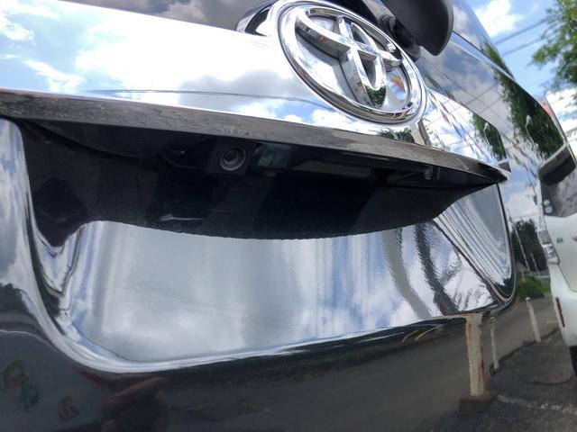 「トヨタ」「スペイド」「ミニバン・ワンボックス」「茨城県」の中古車12