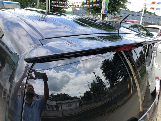 「トヨタ」「スペイド」「ミニバン・ワンボックス」「茨城県」の中古車15