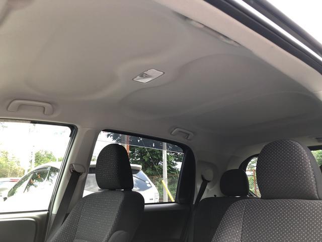 「トヨタ」「スペイド」「ミニバン・ワンボックス」「茨城県」の中古車33