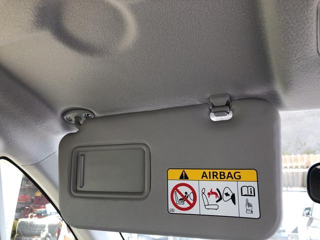 「トヨタ」「スペイド」「ミニバン・ワンボックス」「茨城県」の中古車52